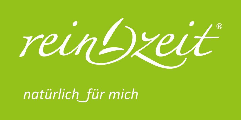 ReinZeit Handels GmbH