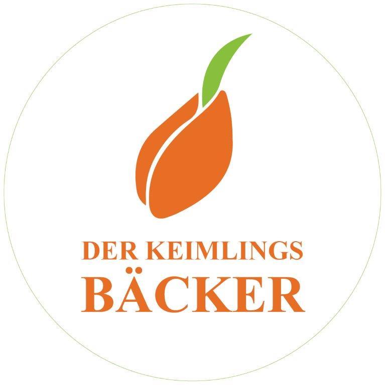 Keimlingsbäcker Mayer GmbH