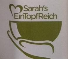 Sarah's Eintopfreich - Mayr Sarah