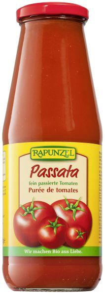 Passata Tomaten