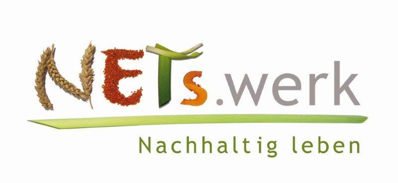 NETs.werk Haag