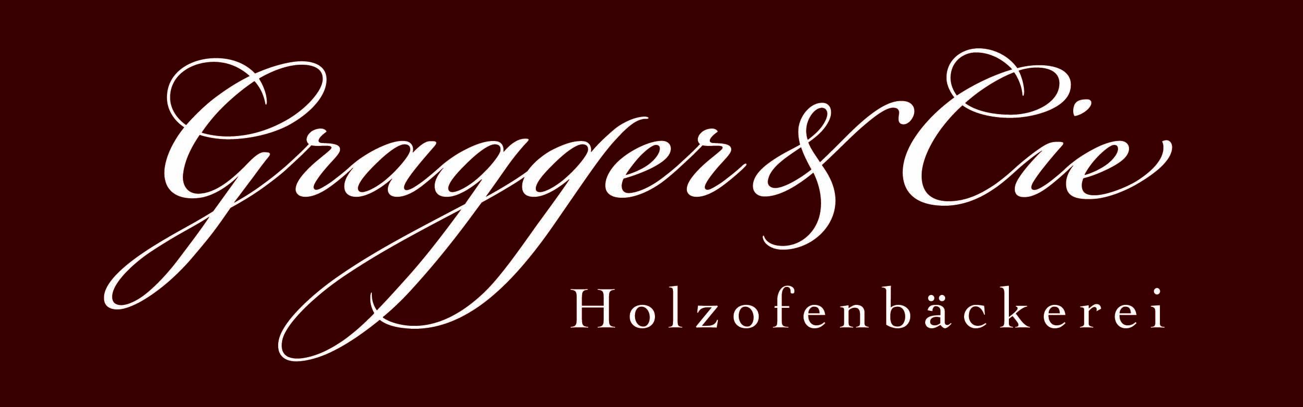 Gragger & Cie , bio holzofenbäckerei