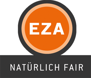 EZA Fairer Handel Gmbh