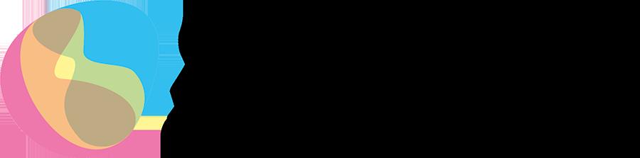 Sonett GmbH