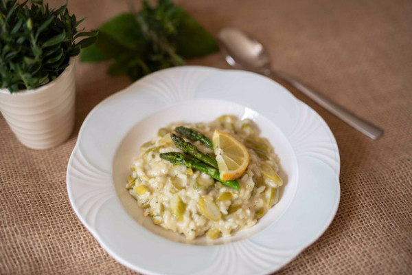 Spargelrisotto_1_web