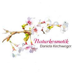 Naturkosmetik Daniela Kirchweger