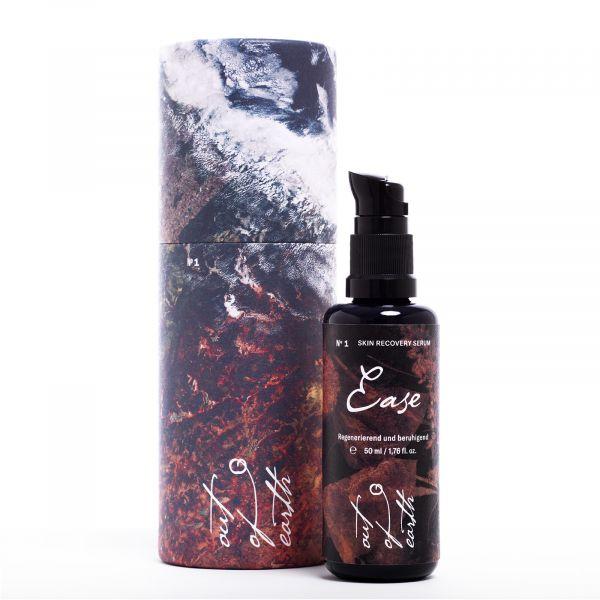 N°1 Ease ... Skin Recovery Serum