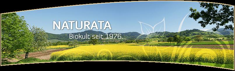 Naturata AG