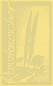 Rosstauscher Bio-Hof