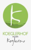 Koeglerhof