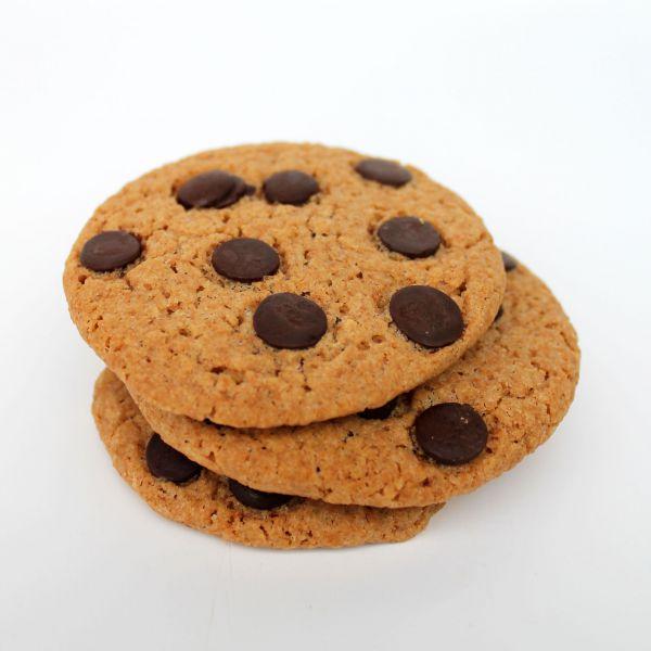 Cookies hell