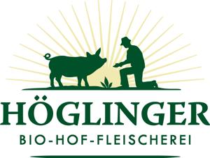 Höglinger KG, Bio-Hof-Fleischerei