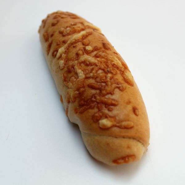 Dinkel Käse Spitz