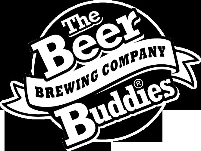 The Beer Buddies