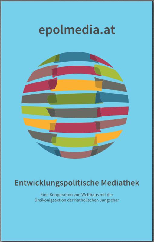 Deckblatt-Empolmedia