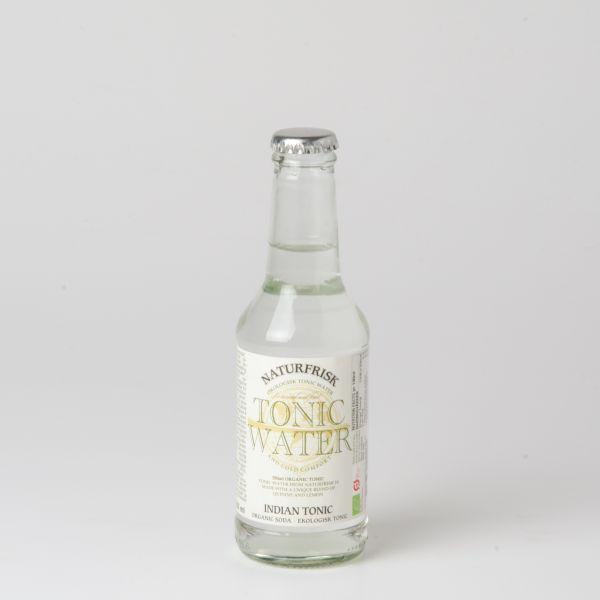 Tonic Water - Premium dry Indian Tonic Water   Erfrischungsgetränke ...