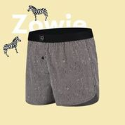 Boxer Short Zowie